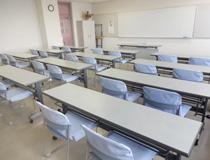 教養室1~3